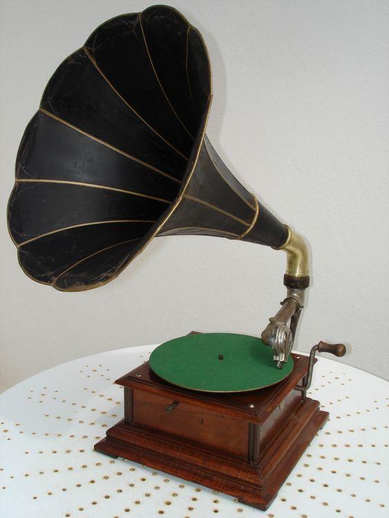 Vente De Phonographes Phonographes Orgues De Barbarie